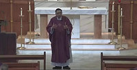 3.7.21 homily clip
