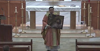 3.14.21 homily clip