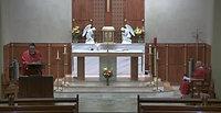 Holy Mass June 22, 2021_Trim