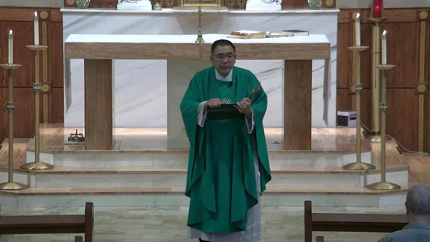 Copy of Holy Mass Sunday, August 8,  2021 (1)_Trim