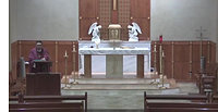 3.17.21 Homily clip
