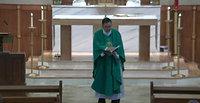 Holy Mass June 20, 2021_Trim