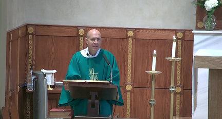 Sunday Holy Mass July 18, 2021 (1)_Trim