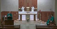 Holy Mass June 18, 2021_Trim