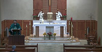 Holy Mass and Rosary June 10, 2021_Trim