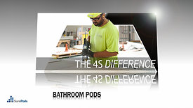 SurePods - 4S Difference