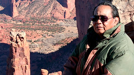 On Hopi with Thomas Banyacya, Jr.