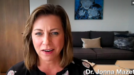 Dr. Jonna Mazet on How to Prevent Future Pandemics