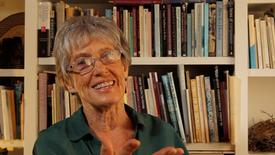 Joanna Macy on The Great Turning