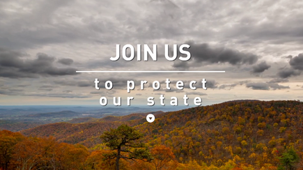 Virginia Nature Rights