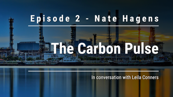 Ep 2 - The Carbon Pulse