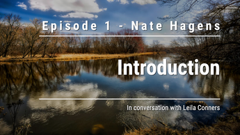 Ep 1 - Introduction
