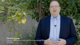 Nature Rights with Thomas Linzey