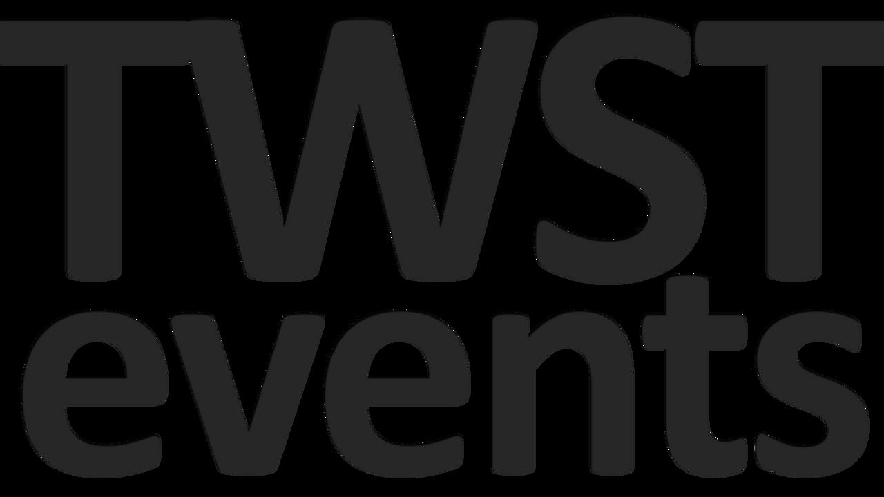 TWST Events - Digital Conference Platform