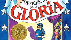GEM Reading Series: Officer Buckle and Gloria