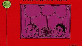 GEM Reading Series: The Swimmers / Bob Books