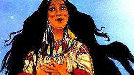 GEM Reading Series: The Indian Cinderella