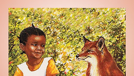 GEM Reading Series: Flossie and the Fox