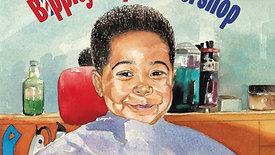 GEM Reading Series: Bippity Bop Barbershop