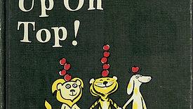 GEM Reading Series: Ten Apples Up On Top