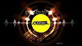 Crauss, Silos Serch - Havana AM (Jean Anza Remix)