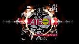 Latroit - Foor On The Floor (Jean Anza Remix)