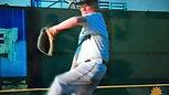 Warren Buffet on baseball