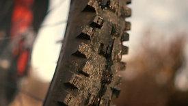 Eighty8 Studios x Fuji Mountain Bikes