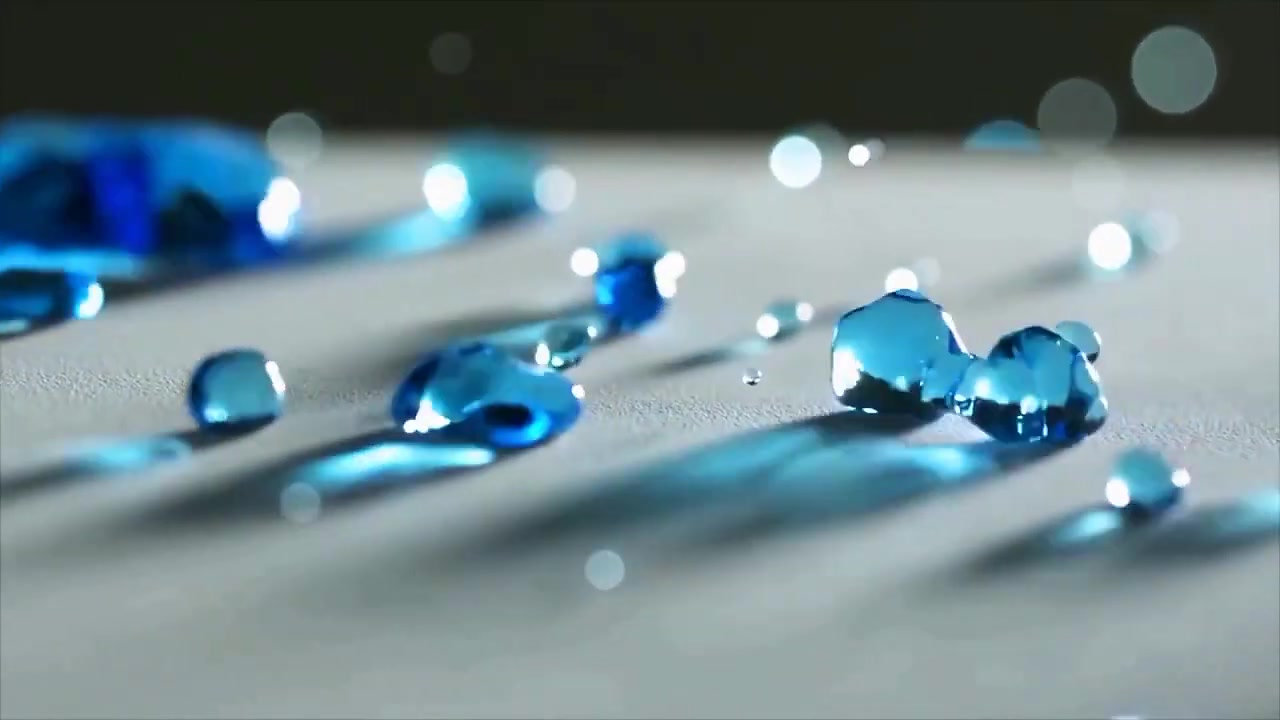 AUTOTRIZ- Hydrophobic vs Hydrophilic
