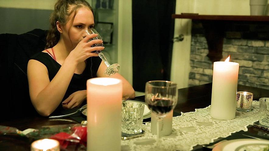 Comedic Reel 2019 Elin Hilläng