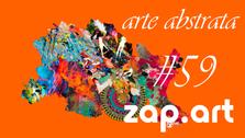 VIDEOARTE - ZAP.ART #59