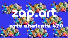 VIDEOARTE - ZAP.ART #70