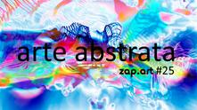 VIDEOARTE - ZAP.ART #25