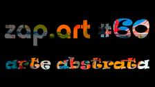 VIDEOARTE - ZAP.ART #60