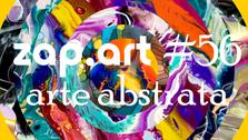 VIDEOARTE - ZAP.ART #56