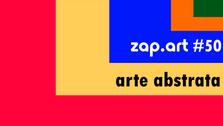 VIDEOARTE - ZAP.ART #50