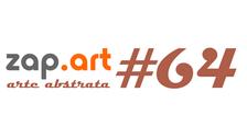 VIDEOARTE - ZAP.ART #64