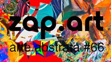 VIDEOARTE - ZAP.ART #66
