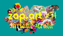 VIDEOARTE - ZAP.ART #54