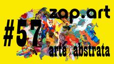 VIDEOARTE - ZAP.ART #57