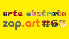 VIDEOARTE - ZAP.ART #65