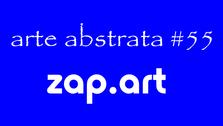 VIDEOARTE - ZAP.ART #55
