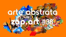 VIDEOARTE - ZAP.ART #38