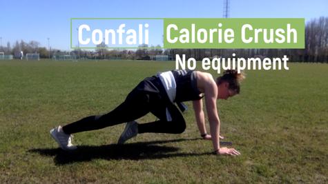 Calorie_Crush_no_equipment