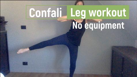 Leg_workout_no_equipment