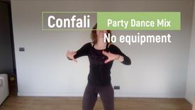 Partydancemix_no_equipment