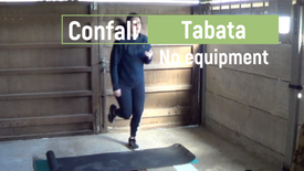 Tabata_workout_no_equipment