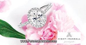 Hight and Randall Jewelry Royal Wedding 1