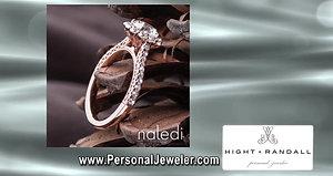 Hight and Randall Jewelry Royal Wedding 2