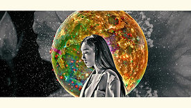 Gravity-Taeyeon